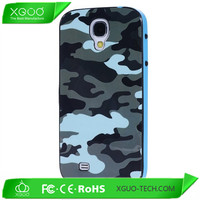 neo hybrid camo case for samsung galaxy s4