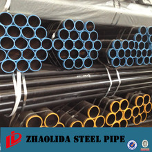 36 inch steel pipe ! q195 steel tube sa 179 carbon steel pipe quality