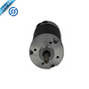 /product-detail/12v-30w-57-high-speed-permanent-magnet-built-in-drive-dc-brushless-motor-60712758206.html