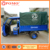 Made In China Popular adult three wheel motorcycle, tricycle truck with cabin, trike drift electric