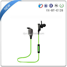 Best Selling High Quality Wireless Bluetooth Earphone For Samsung Smart tv