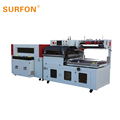 Shanghai Kuko Packing Machinery Co., Ltd