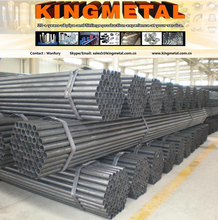10 XX / 11XX SCH 40 DIN1629 st37.4 CARBON STEEL PIPE SEAMLESS MANUFACTURER OF MECHANICAL TUBE .