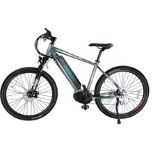 Chinese alloy E Cycle vehicle bafang Max mid motor fashion city ebike, Mountain Electric Bike bicycle 350w/250w