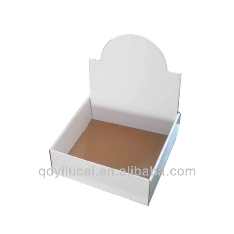 custom soap display boxes