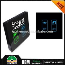 Good qulity electrical touch led screen switch circuit board