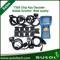 High Quality Professional T 300 key prog For Multi-Brand Vehicle T-300 Automan Programmer In stock
