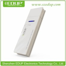 EDUP NEW dual band wifi dongle 1200mbps sd card wifi adapter