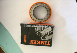 Germany bearing Full complement cylindrical roller bearing 567079b