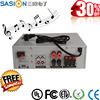 SASION public address system musical instrument car audio amplifier