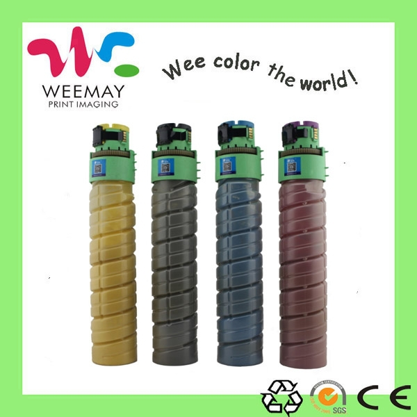 Compatible Ricoh Aficio CL4000/4000DV/4000DN/SPC410DN/SPC411/SPC430 for Ricoh toner cartridge