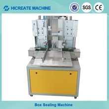 HC-BS carton box converting machine, price of carton box packing machine