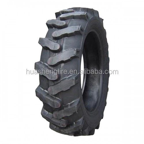 High Quality Best Sale Agricultural Tyre 8.3-24 PR6 R1