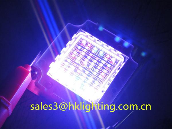 full color high power led.jpg