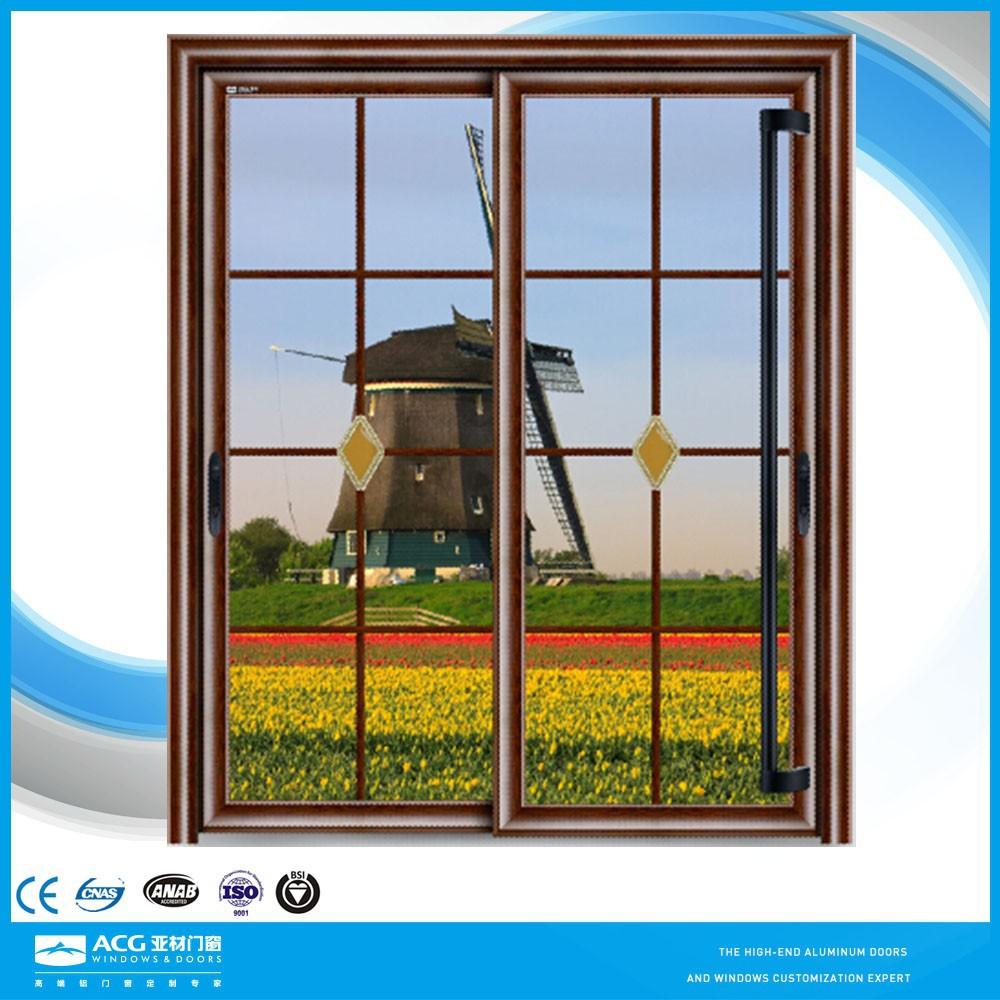 k che glasschiebet r terrasse glasschiebet r ein halbes glas t r jalousien t r produkt id. Black Bedroom Furniture Sets. Home Design Ideas