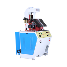Slipper hydraulic press slipper eva hydraulic press machine
