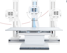 best-selling high frequency opg x ray machine for sale in China