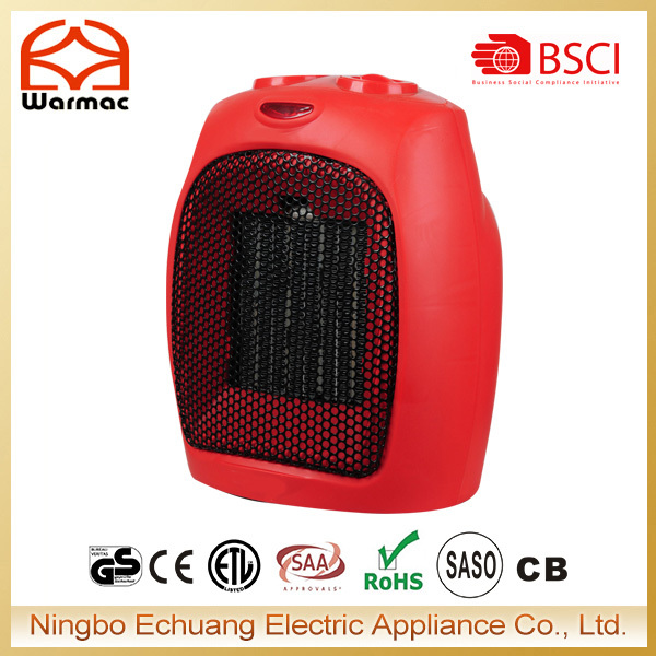 China Supplier High Quality 750/1500W Wall Picture Electric Heater