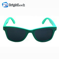 High Standard Fashion Sunglasses Interchangeable Arms