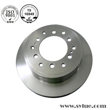 304 316 Stainless Steel Equipment Milling Service CNC Milled Part CNC Machining Parts