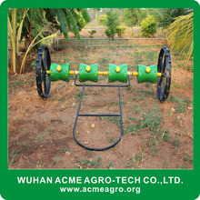 Automatic Rice Seed Seeder Machine/Drum Seedling Machine/Rice Seedling Machine
