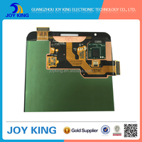 Made in China alibaba express display lcd touch screen for samsung galaxy note 3 n9000