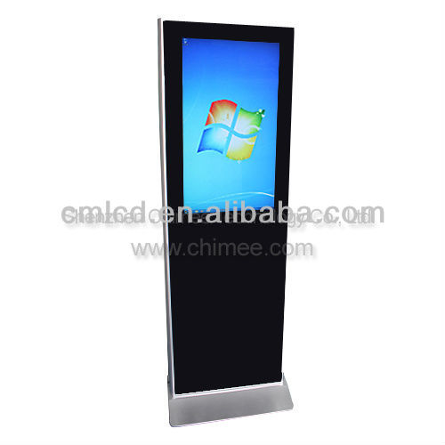 "32inch computer screens ( 7""~80"")"