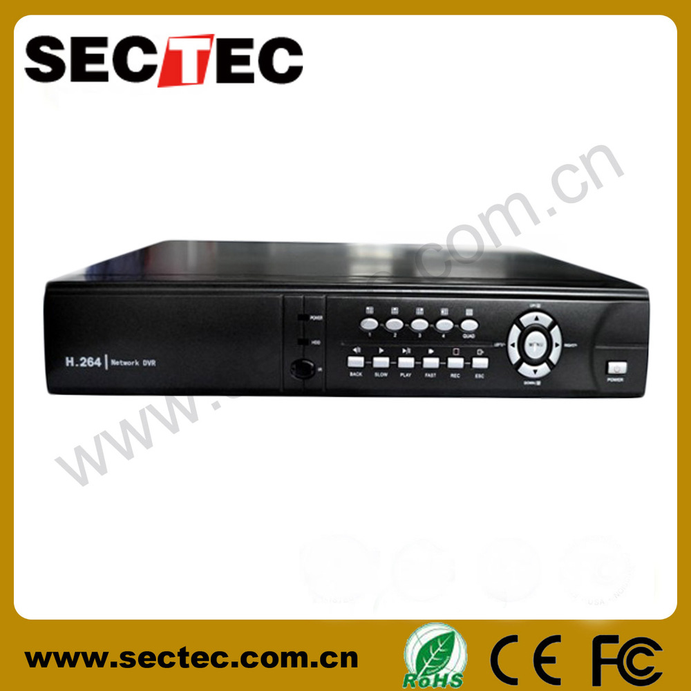 Digital Video Recorder 3g car dvr with gps tracker 4ch Dvr