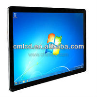 32 inch touch laptops pc digital signage computer