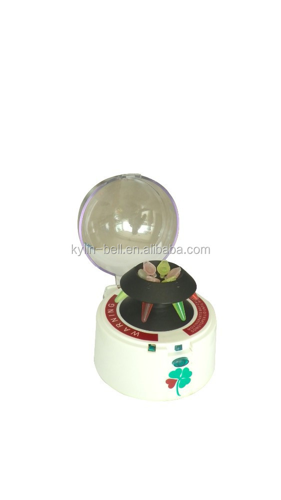 LX-200 Mini-Centrifuge apparatus with BEST Factory Price