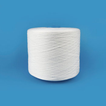 Wholesale Cheap Yarn Polyester Thread 40/3