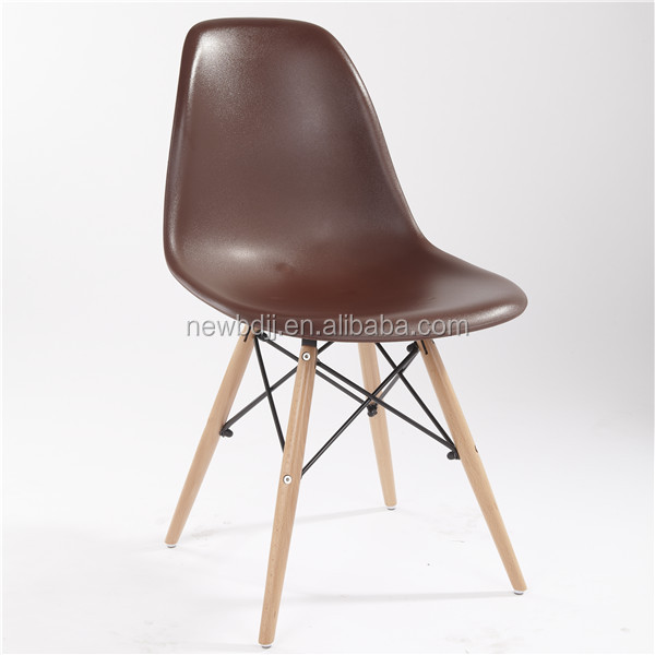 Modern Design High Quatlity China Wholesale Custom shoe shine chairs for sale living room furniture indoor furniture