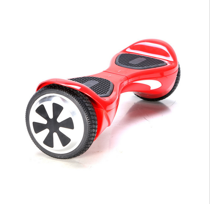 2016 Max Popular Electric Self Smart Balance Scooter 2 Wheel Drifting Skateboard scooter sidecars