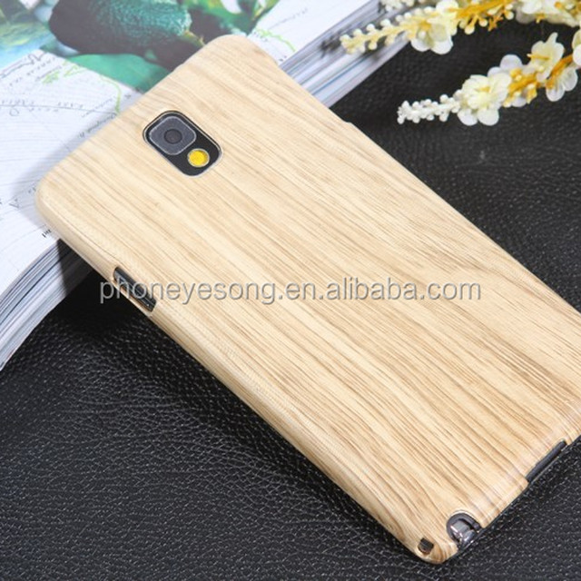 For Samsung galaxy android note 3 n9000 mobile phone case