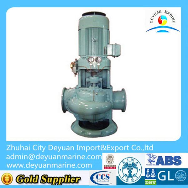 1350-2300M3/H Marine high flow double-suction centrifugal pumps price