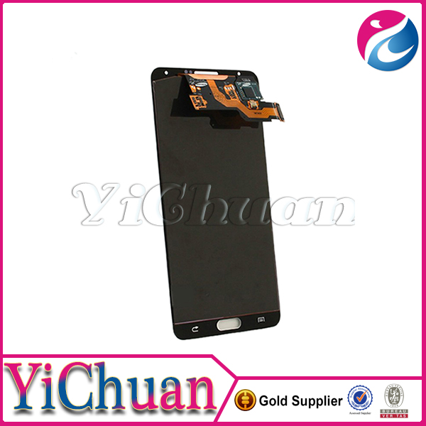Factory price for samsung galaxy note 3 sm n900, for samsung galaxy note 3 lcd screen
