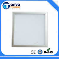 Super Slim Led 600x600 Ceiling Panel Light 36 watt