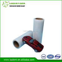13/17/20/23/25/30mic High Quality LLDPE Packaging Stretch Film