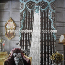 valances to crochet customize manual room ideal window curtains