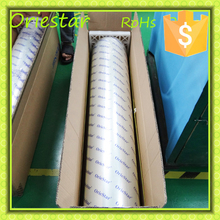 Three layer scratch/diamond/matte/mirror/anti spy PET or TPU screen protector film roll material for iPhone