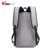 2018 alibaba 15.6 school travel bagpack business usb charging laptop anti theft backpack