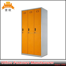 metal furniture assemble yourself heavy duty portable closet steel detachable almirah wardrobe