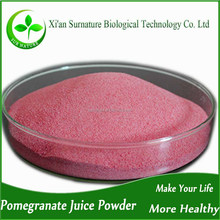 Best price pomegranate juice concentrate powder /pomegranate juice press