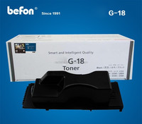 NPG18/GPR6/C-EXV3 Toner Cartridge for Canon