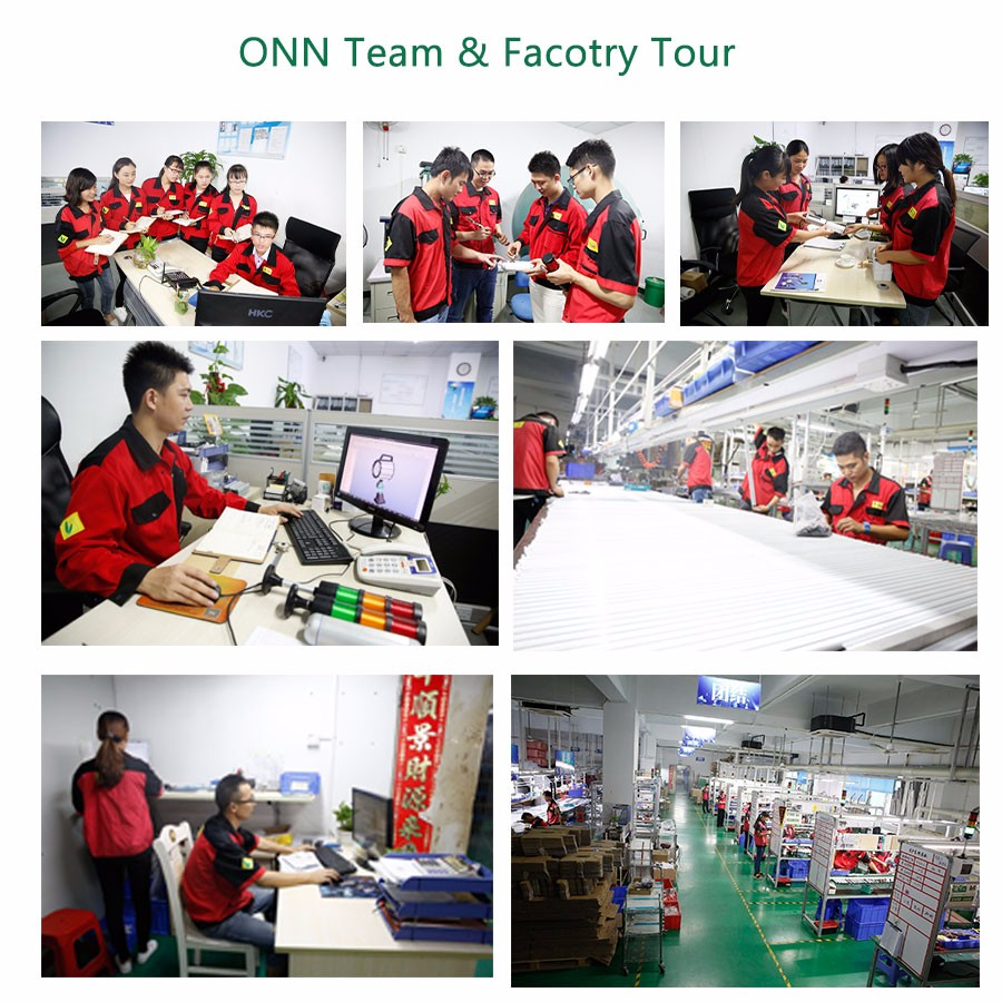 onn-team-and-factory