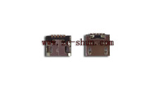 Cell Phone Small Parts For LG K10 plun in