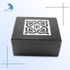 /product-detail/high-quality-customized-cheap-lacquer-plywood-box-bamboo-box-wooden-box-60099747942.html