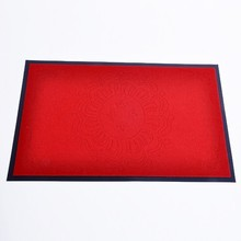 Pvc Coil Carpet Most Popular Door Mat Outdoor Or Indoor