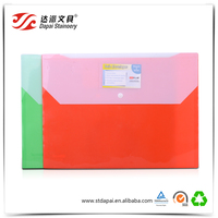 Office School Supplies Executive High Quality