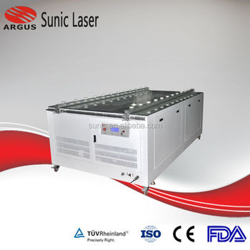 Solar Module Cell Test Apparatus Series(SMT-A/AAA/B)